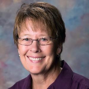 Paula Scott's Profile Photo