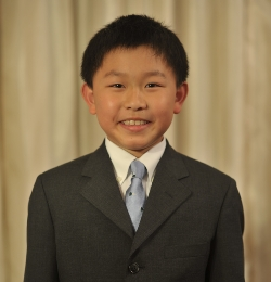Kevin Ou-Picture.jpg