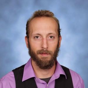 Donald Goulette's Profile Photo