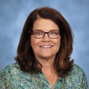 Deborah L Kellett's Profile Photo