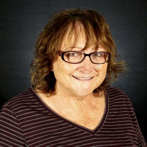 Debbie Marsh's Profile Photo