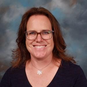 Debbie Dickinson's Profile Photo