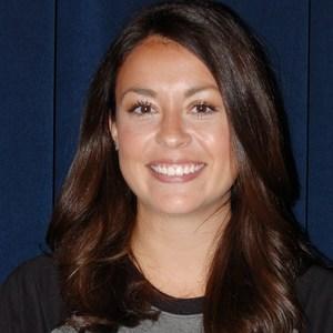Carina Saenz's Profile Photo