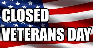 2017 Veterans Day Closed FB.jpg