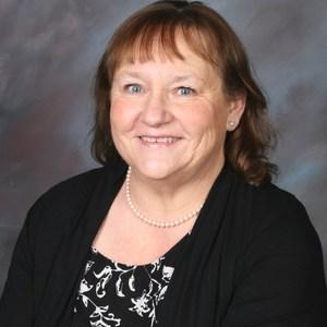 Linda Fabela's Profile Photo