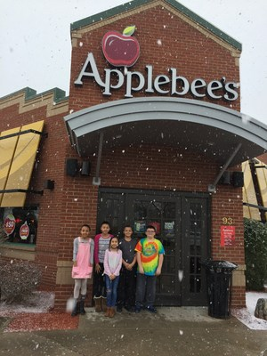 Applebees Dec 9th.jpg