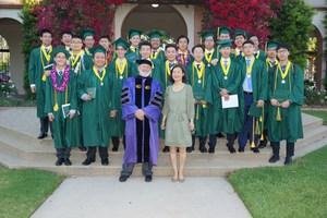 ISP Graduation 2017.JPG