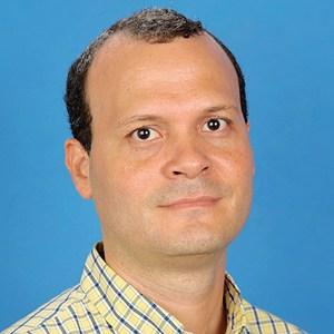 Alberto Antonio Bove Somoza's Profile Photo