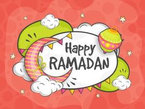 ramadan website.jpg