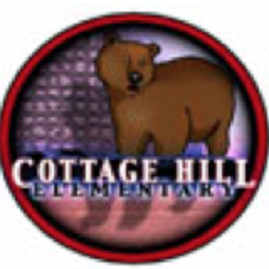 Cottage Hill  Elementary School`s profile picture