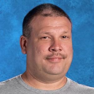 Bernie Bryant's Profile Photo