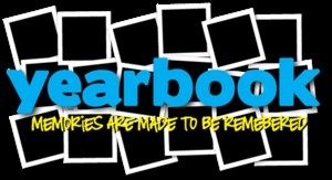 School-yearbook-clipart.png