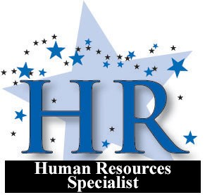 HR Specialist Management