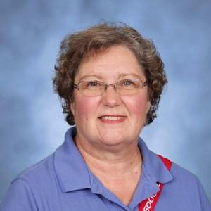 Nancy Krentkowski's Profile Photo