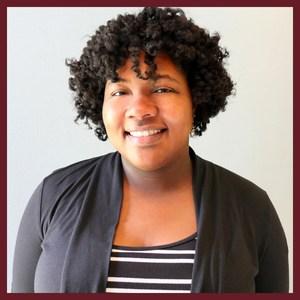 Nisha Teague's Profile Photo