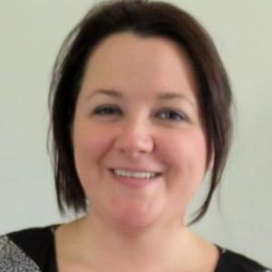 Jennifer Bray's Profile Photo