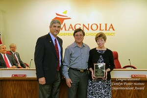 Superintendent Award _Carolyn Foster copy.jpg