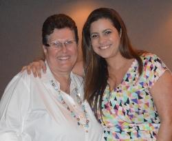 30 years Honoree Trudy Pennock and speaker Laura Montalvo _1_cropped.jpg