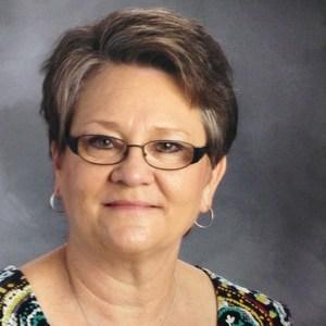Elizabeth Miller's Profile Photo