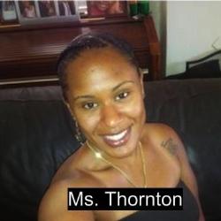Ms_ Thorton website pic.jpg