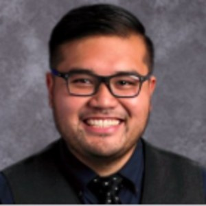 Tim Nguyen's Profile Photo