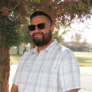 Jose Valadez's Profile Photo