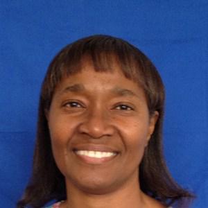 Charleen Hodges's Profile Photo