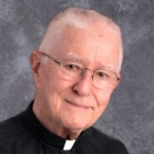 Fr. Dave Klein, SJ's Profile Photo