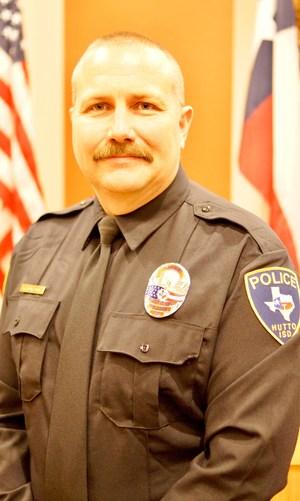 Chief Edwards.jpg