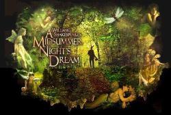 Midsummer Night_s Dream by William Shakespeare - M.jpg