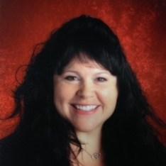 Faith Massey's Profile Photo