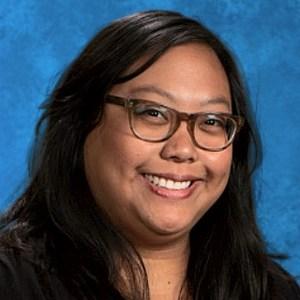 Ann Castaneda's Profile Photo