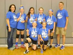 community_ed_grades_7_8_volleyball_first_place_lady_hounds_112613.jpg