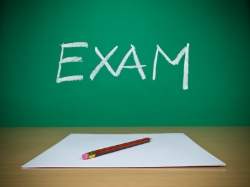 Exam Blackboard.jpg