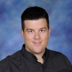 Josh Leckman's Profile Photo