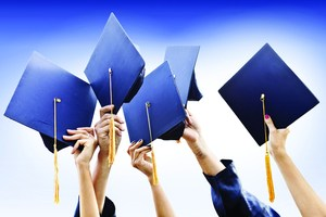 graduation birretes.jpg