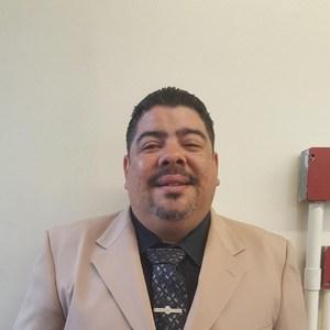 Victor Padilla's Profile Photo