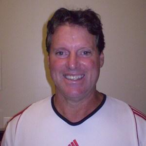 Gary Muello's Profile Photo