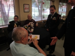Cadets VFW Nena with Vets Sep 2014.jpg