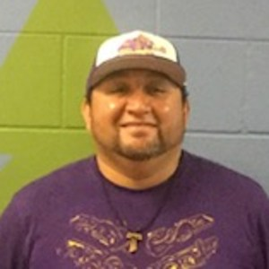 Jeffrey Nunez's Profile Photo
