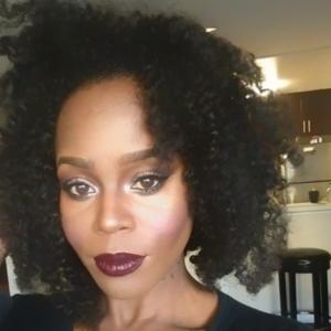Jameelah Broughton's Profile Photo