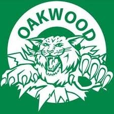 oakwood logo.jpg