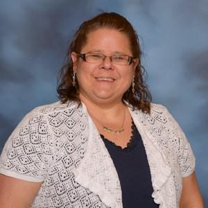 Connie Godwin Gilseth's Profile Photo