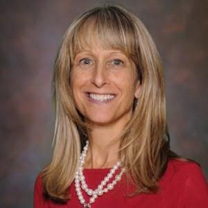 Ruth Walsh's Profile Photo