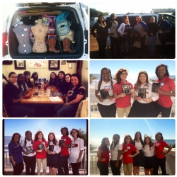 FCCLA Collage .jpg