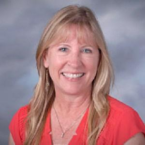 Rowena Foltz's Profile Photo