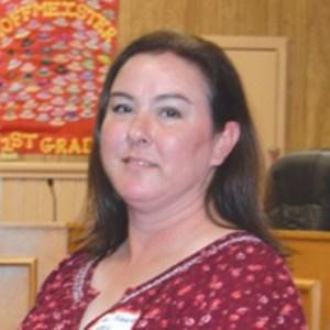 Dawn Edwards's Profile Photo