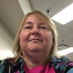 Wendy Spainhour's Profile Photo