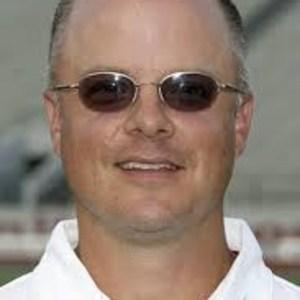 Scott Schroeder's Profile Photo