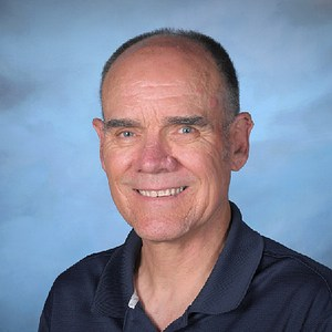 Don Easter's Profile Photo